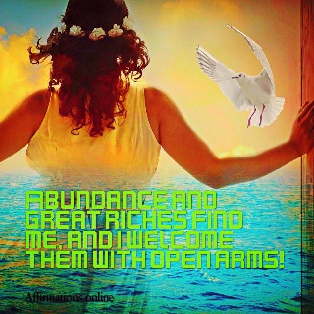 Abundance-and-great-positive-affirmation.jpg