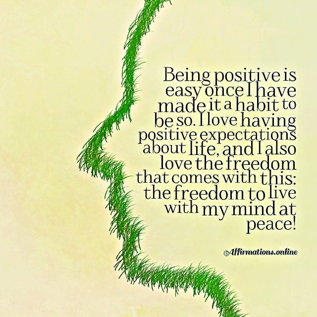Being-positive-is-easy-positive-affirmation.jpg