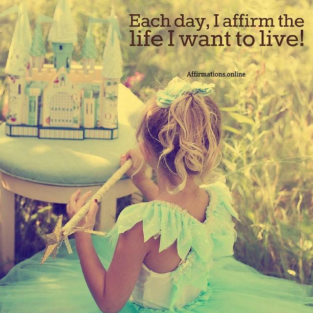Each-day-I-affirm-image-affirmation.jpg