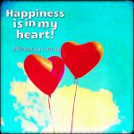 My heart knows what is possible for me!