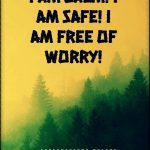 Daily Affirmations for 08.01.2020