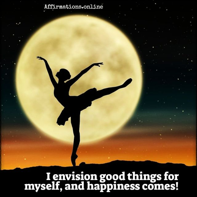 I-envision-good-things-for-myself-positive-affirmation.jpg