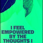 Daily Affirmations for 27.01.2020