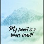 Daily Affirmations for 03.02.2020