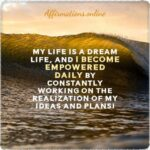 Daily Motivation Affirmation for 04.12.2020