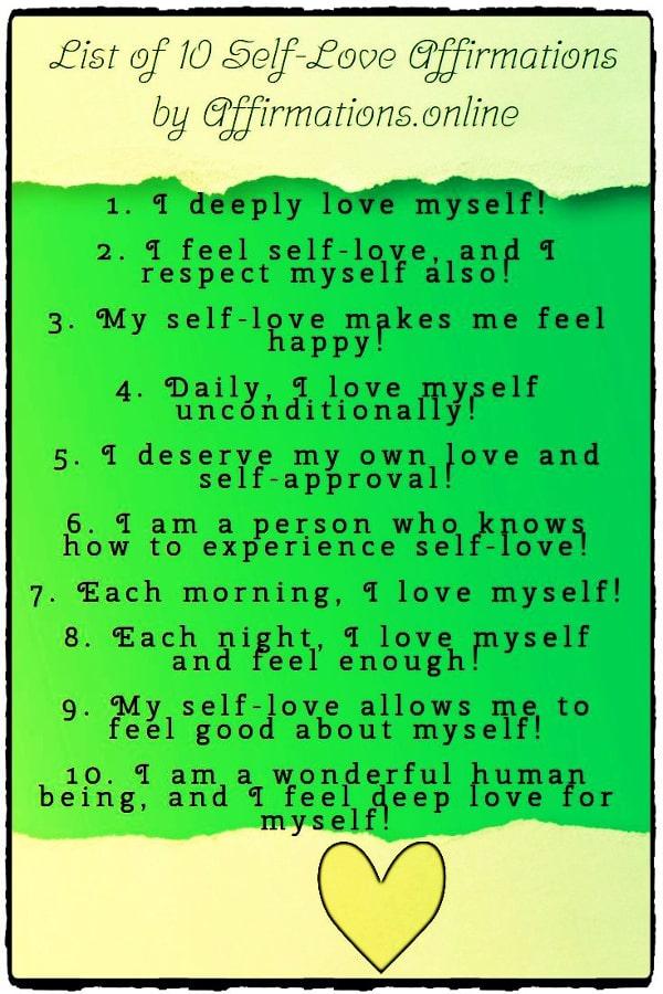 Self-Love-List-Affirmations-Online-positive-affirmations.jpg
