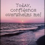 Daily Affirmations for 06.12.2019