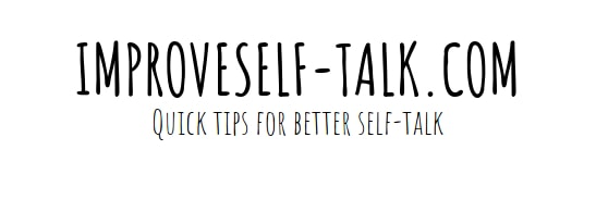 Other Projects - Improveself-talk.com - Your self-talk matters: empower yourself! Read our quick tips for better self-talk, daily affirmations and daily coping thoughts.
